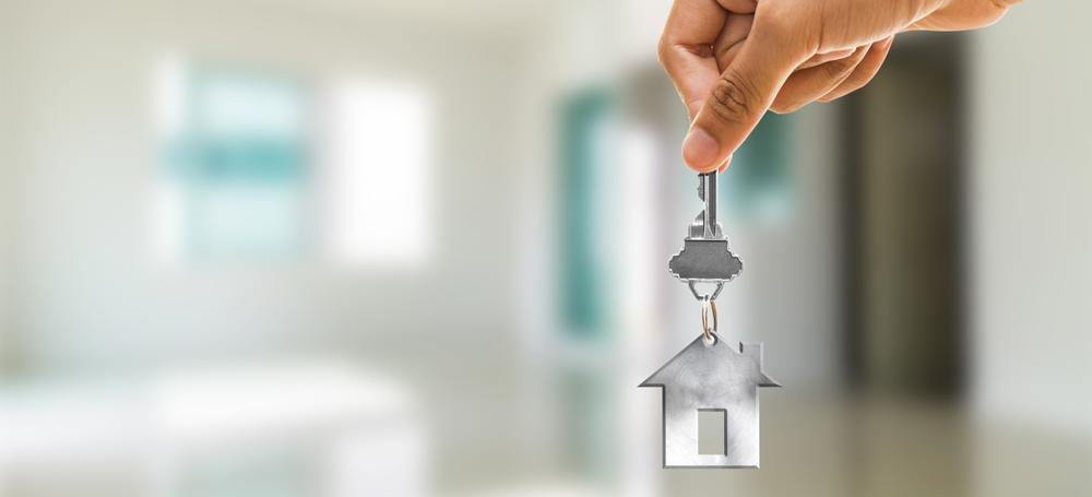 blockchain in real estate