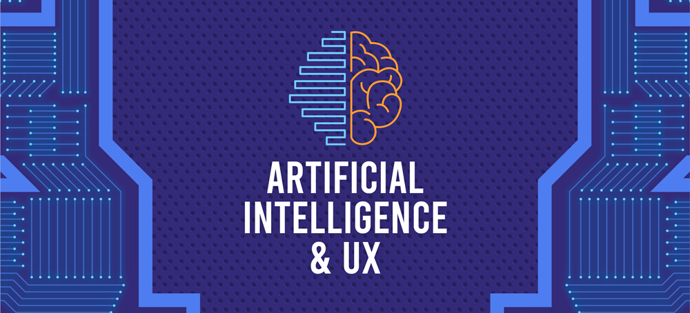 AI In Enhancing User Experience