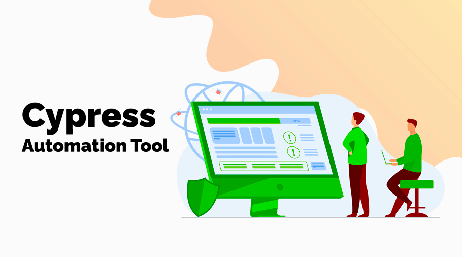 Cypress Automation Tool