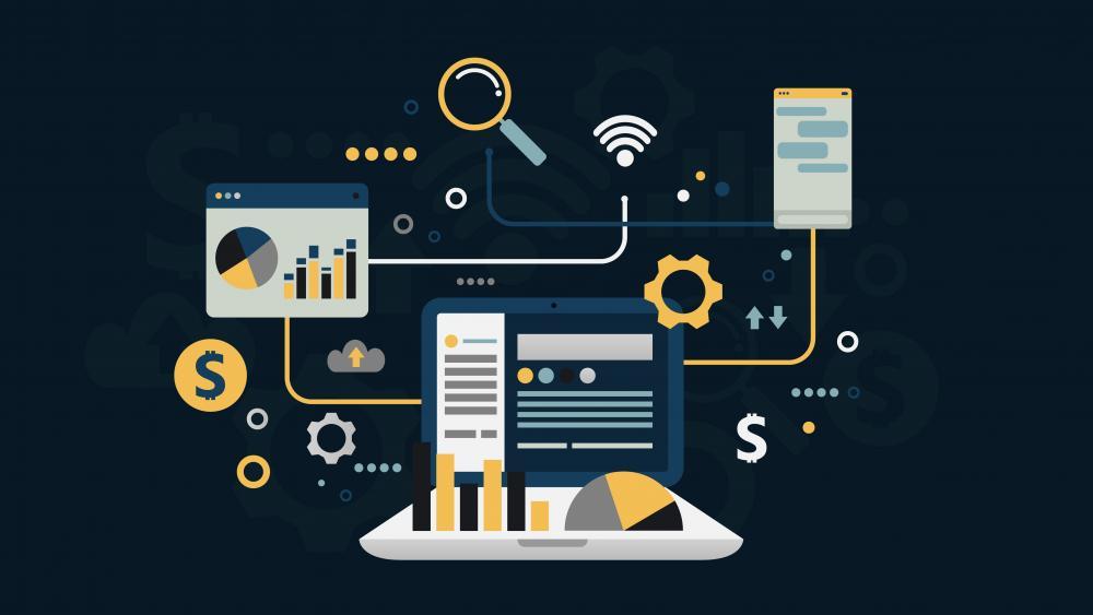 Custom Web Services