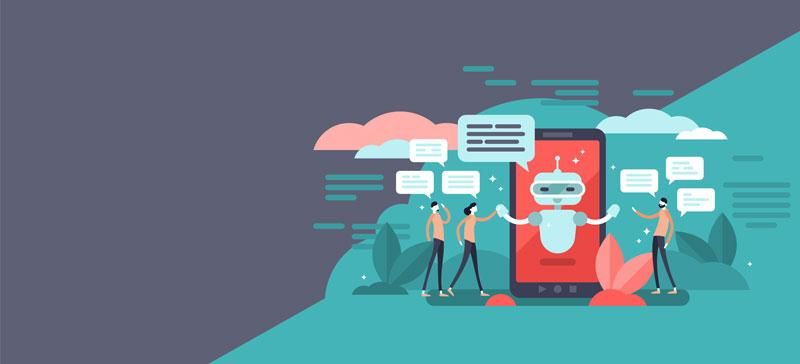 Chatbot Services in India
