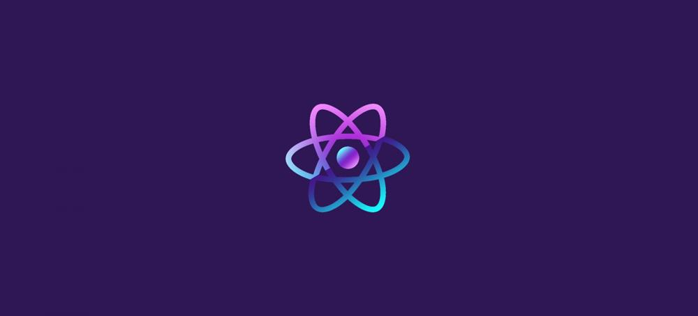 Benefits of Using React Js