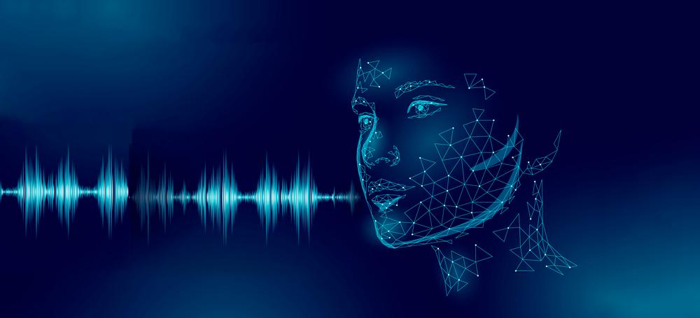 future of voice technology