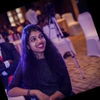 Profile picture for user Abinaya Subramaniyan